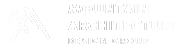 Mountain Architecture Design Group Logo
